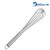 French Whip / Whisk - 16""