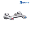 150mm Wall Mount Pre Rinse Faucet